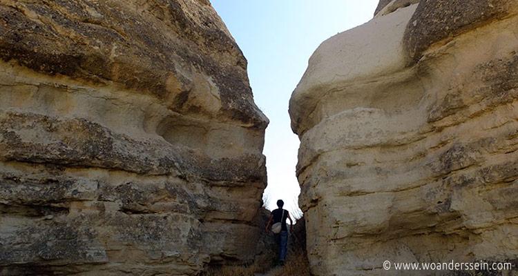 uchisar-pigeon-valley7