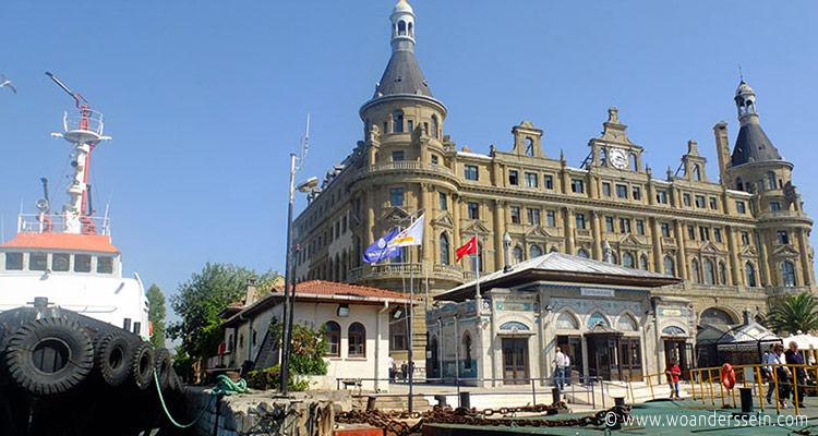 istanbul-asien-kadikoy2