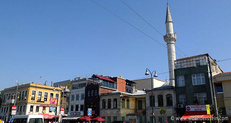 istanbul-asien-kadikoy3