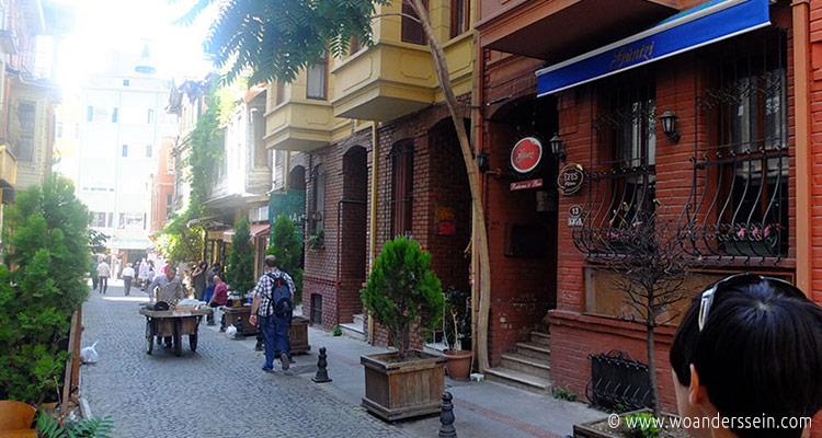 istanbul-asien-kadikoy7