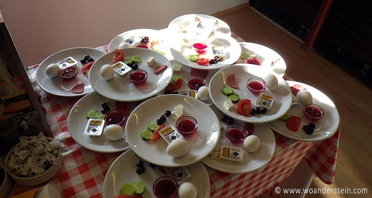 istanbul-badabing-breakfast