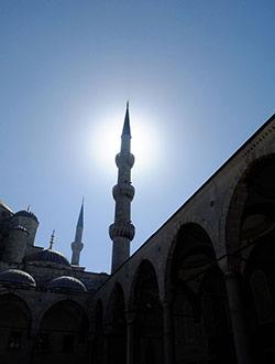 istanbul-blaue-moschee3