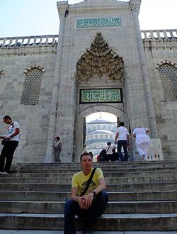 istanbul-blaue-moschee4