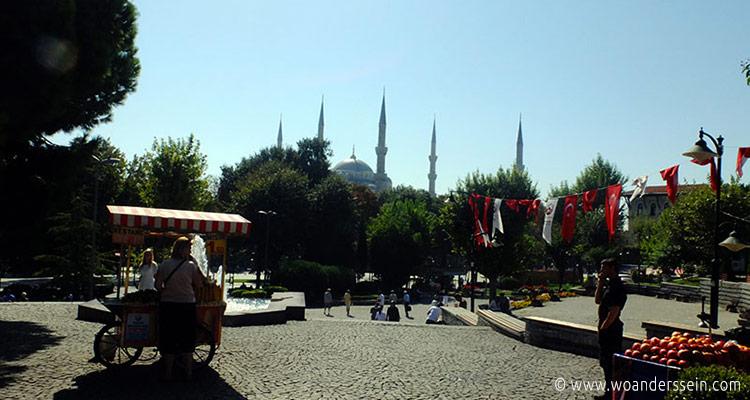 istanbul-blaue-moschee5