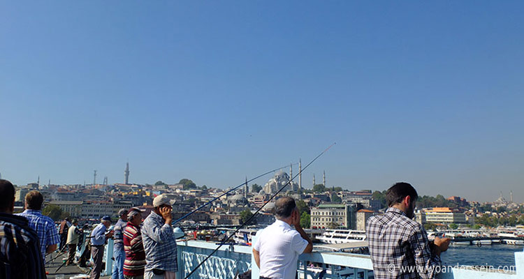 istanbul-galata-bridge