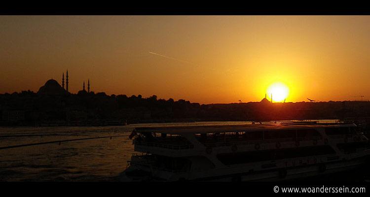 istanbul-galata-brige-sonnenuntergang