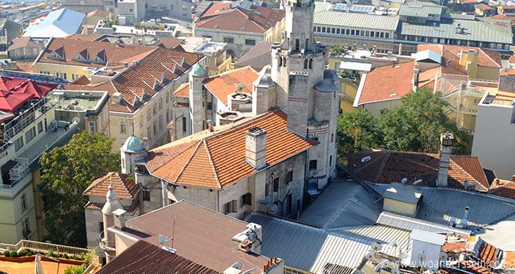 istanbul-galata-tower2
