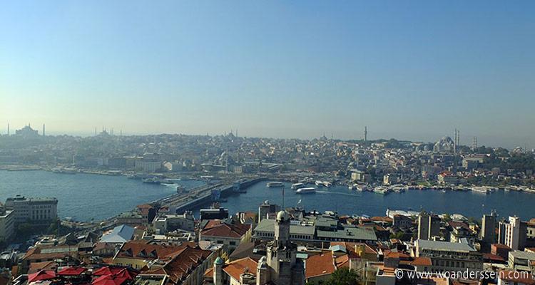 istanbul-galata-tower3