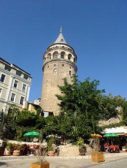 istanbul-galata-tower4