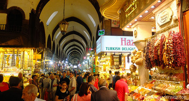 istanbul-gewurz-markt