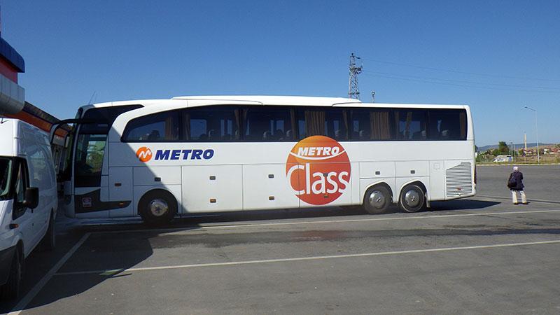 istanbul-goreme-bus2