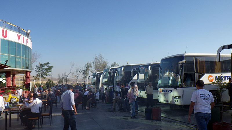 istanbul-goreme-bus3