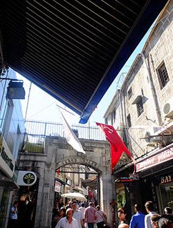 istanbul-grand-bazaar3