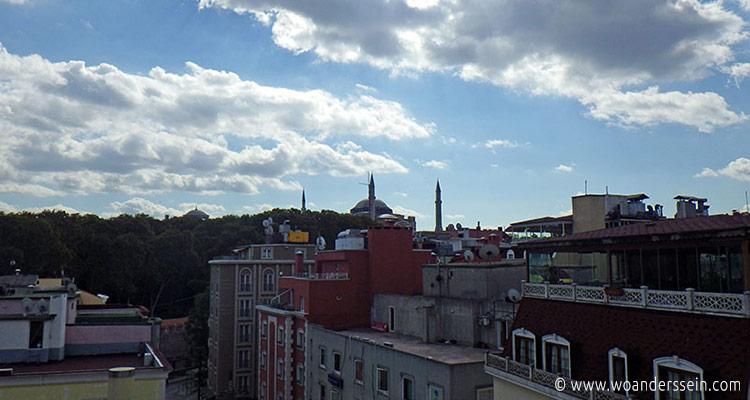 istanbul-harmony-hostel-ausblick
