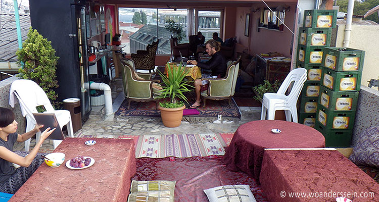 istanbul-harmony-hostel-terrasse2