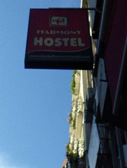 istanbul-harmony-hostel