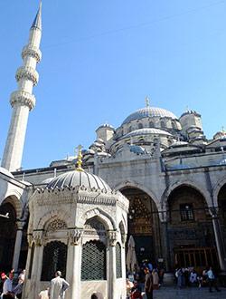 istanbul-neue-moschee2