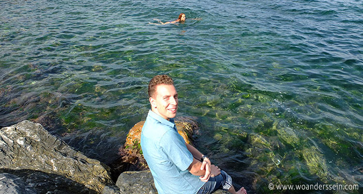istanbul-princess-islands-erfrischung-meer