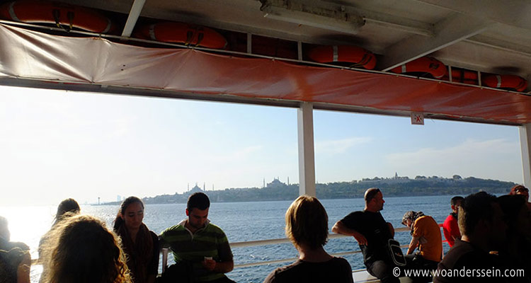 istanbul-princess-islands-ferry