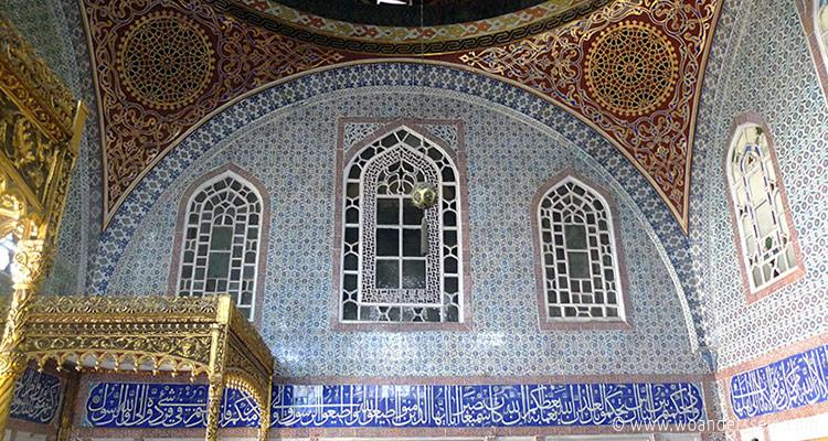 istanbul-topkapi-palast-harem3