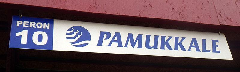pamukkale-bus-stop