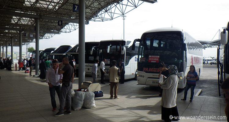 pamukkale-bus-stop4