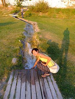 pamukkale-chi-park
