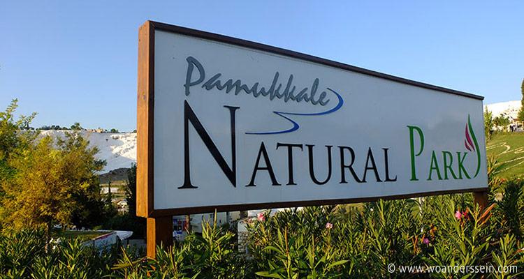 pamukkale-naturalpark