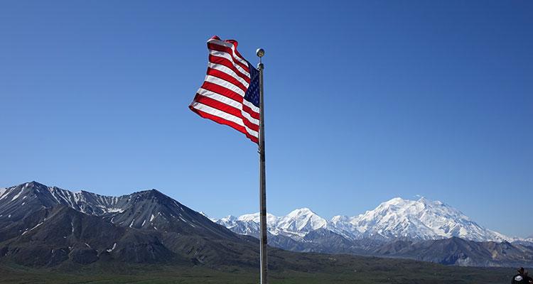 Reisetipps Alaska