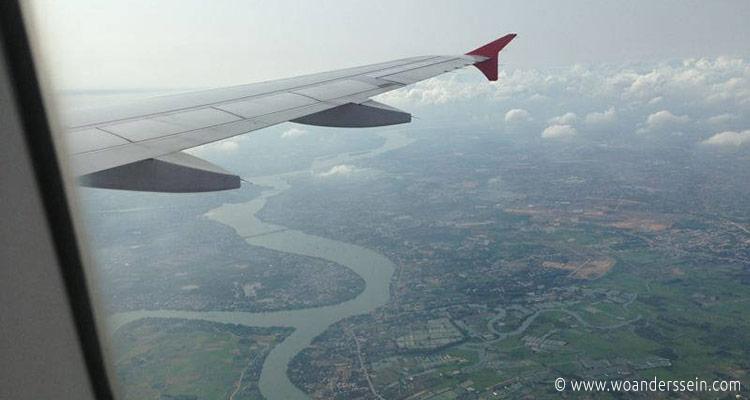 vietnam-saigon-anflug