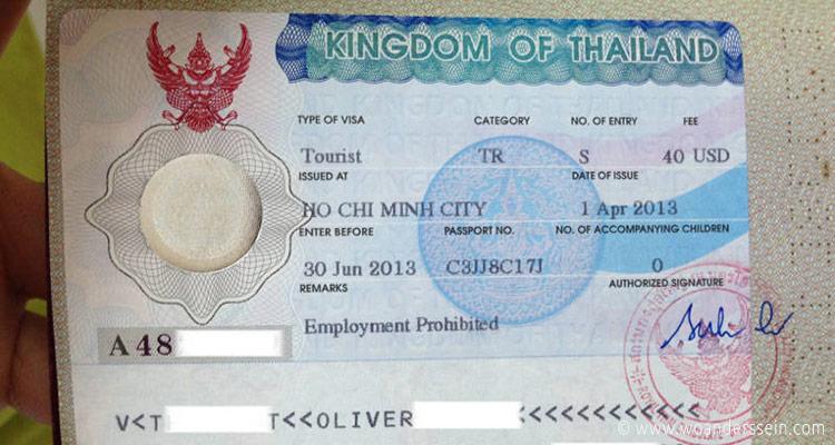 vietnam-saigon-thai-visa