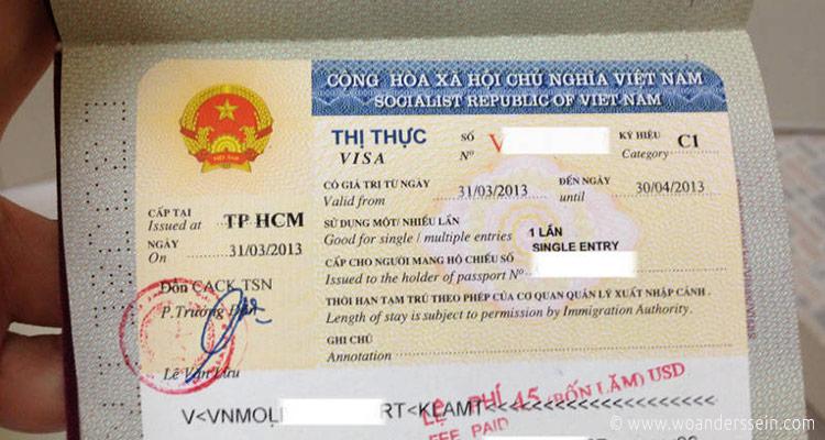 vietnam-saigon-visa
