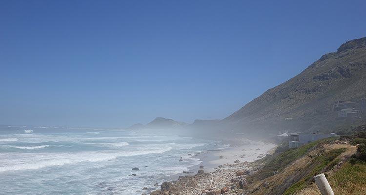 Reisetipps Kapstadt Tour
